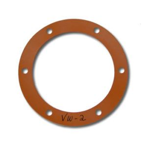 Oil Screen Gaskets