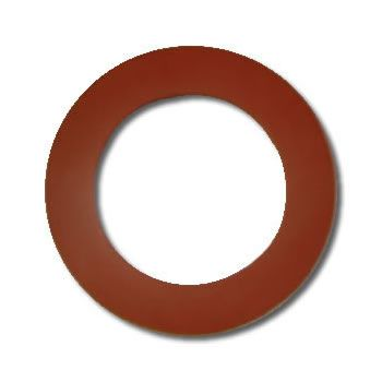 Oil Filler Cap Seal Gasket