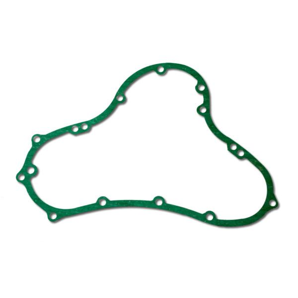 Commando Timing Cover Gasket