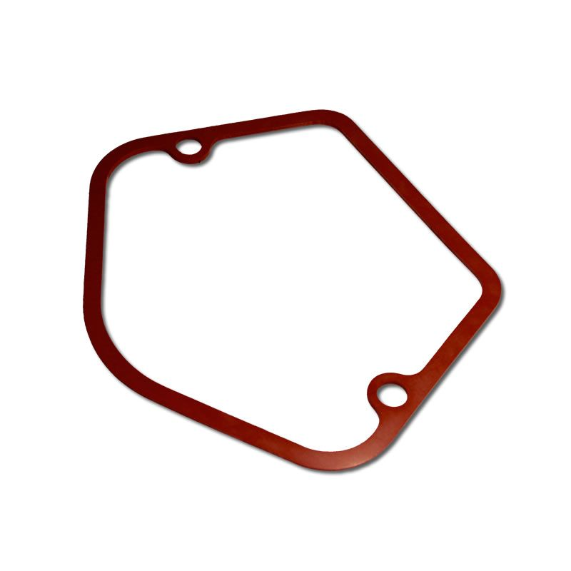 """H"" Series valve cover gasket"